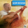 In Concert, Son House
