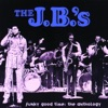 Watermelon Man  - Fred Wesley & The J.B.'s
