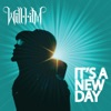 It's a New Day - Single, will.i.am