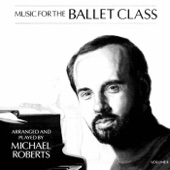 Music for the Ballet Class, Vol. 4