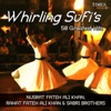 Whirling Sufis 50 Greatest Hits
