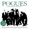 The Ultimate Collection, The Pogues