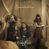 To the Beginning - Kalafina