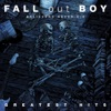 Believers Never Die - Greatest Hits (Deluxe Edition), Fall Out Boy