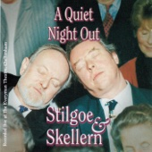 A Quiet Night Out (Live at the Everyman Theatre, Cheltenham)