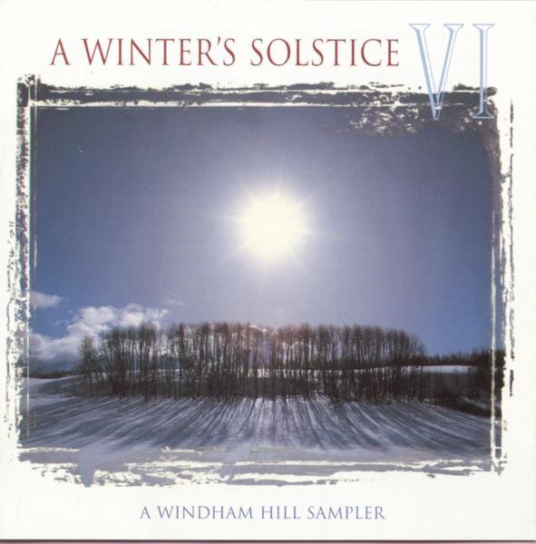 us album summer in the winter id