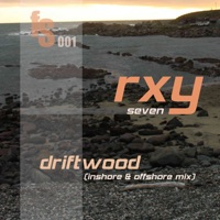 RXY7 - Driftwood