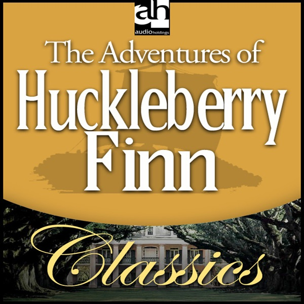 an overview of the point of view in the novel the adventures of huckleberry finn by mark twain Everything you need to know about the narrator of mark twain's adventures of huckleberry finn, written by experts with you in mind.