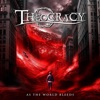 Hide in the Fairytale - Theocracy
