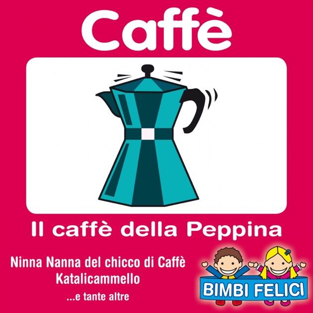 caffe music