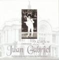 Juan Gabriel El Noa Noa Techno