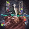 For Example - Single