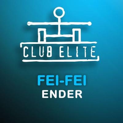 FEI - Ender