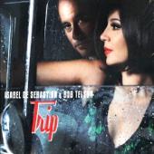 Isabel De Sebastian & Bob Telson - Calling You (From