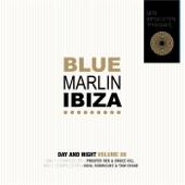 Blue Marlin Ibiza 2012 (Mixed by Prosper Rek & Bruce Hill and Vidal Rodriguez & Tom Crane)