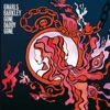 Gone Daddy Gone - Single, Gnarls Barkley