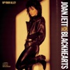 I Hate Myself for Loving You - Joan Jett