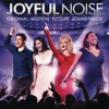 Joyful Noise (Original Motion Picture Soundtrack), Dolly Parton