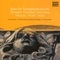 Joseph Arnold Gross Trumpet Concerto In D Major