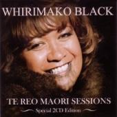 Te Reo Maori Sessions
