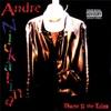 Andre Nickatina - Ice Cream