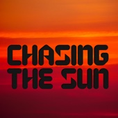 Chasing the Sun (Club Mix)