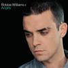 Robbie Williams - Angels (Acoustic) ilustración