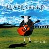 Blacksheep - EP, Cody Jinks