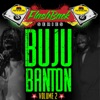 Penthouse Flashback Series (Buju Banton Vol. 2) ジャケット写真