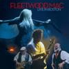 Live In Boston, Fleetwood Mac