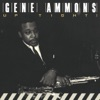 Moonglow  - Gene Ammons