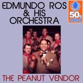 The Peanut Vendor - Edmundo Ros & His Orchestra
