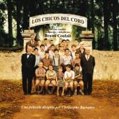 Les choristes - Los Chicos del Coro (Banda sonora original de la película)