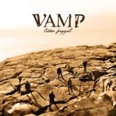 Vamp - Liten Fuggel artwork