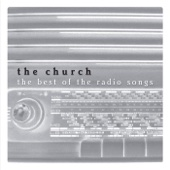 The Church - The Best of the Radio Songs