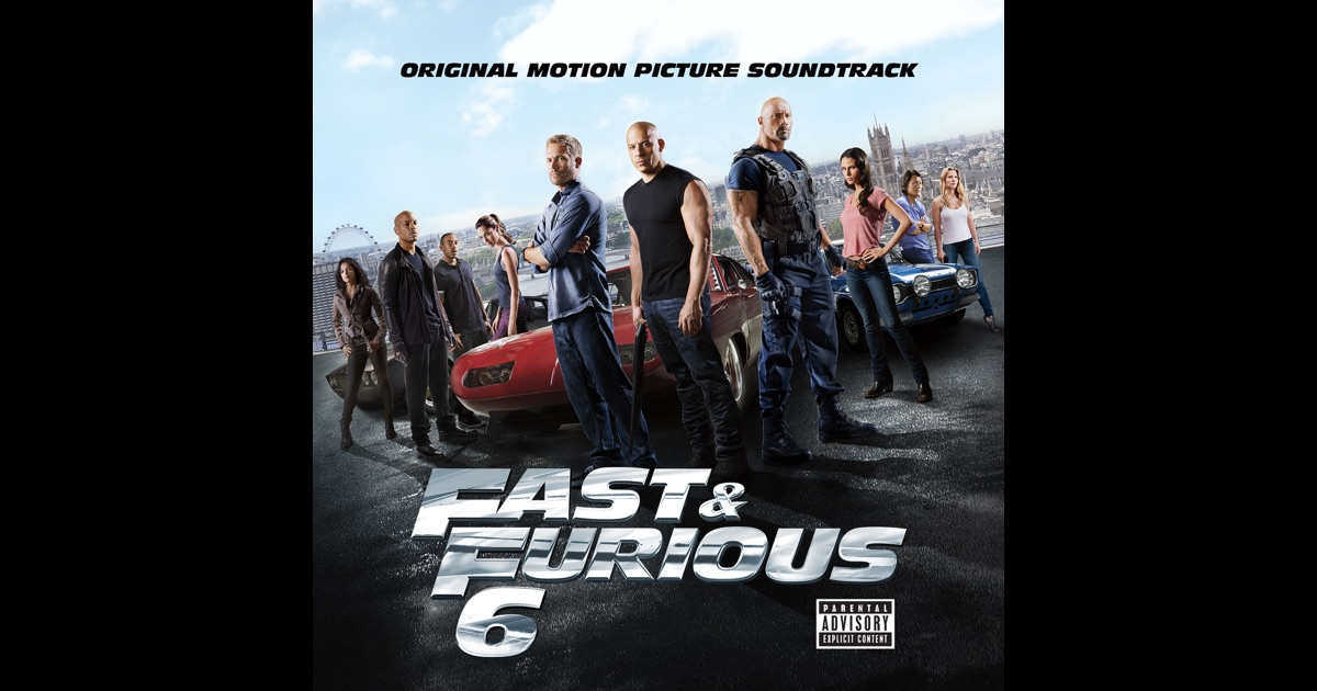 The Fast and the Furious (2001 film) - Wikipedia
