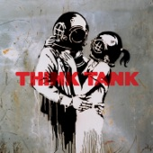 Think Tank (Special Edition)