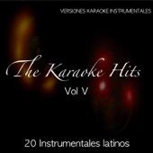 No es cierto (In the Style of Danna Paola ft. Noel Schajris) [Karaoke Version] [Karaoke Version]