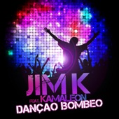 Dançao Bombeo (feat. Kamaleon) - EP