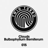 Twin Turbo 015 - Bulbophyllum Remiferum - Single cover art