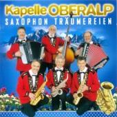 Saxophon - Träumereien