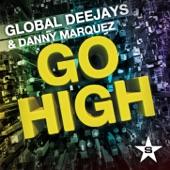 Go High - Single