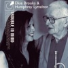 Trouble In Mind, Elkie Brooks & Humphrey Lyttelton