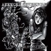 Almost Easy - EP, Avenged Sevenfold