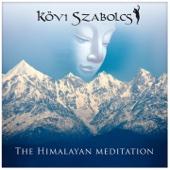 The Himalayan Meditation
