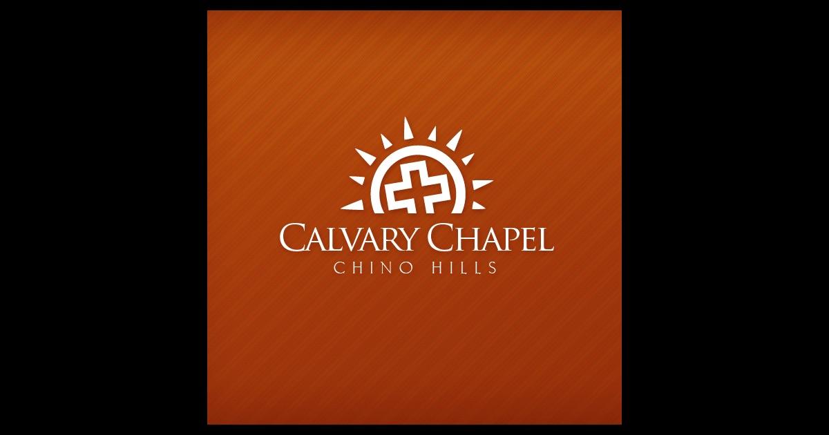 calvary chapel chino