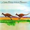 Live In Tasmania (Remastered) ジャケット写真