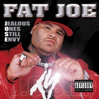 Fat Joe - Fight Club