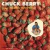 One Dozen Berrys, Chuck Berry