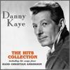 The Hits Collection, Danny Kaye